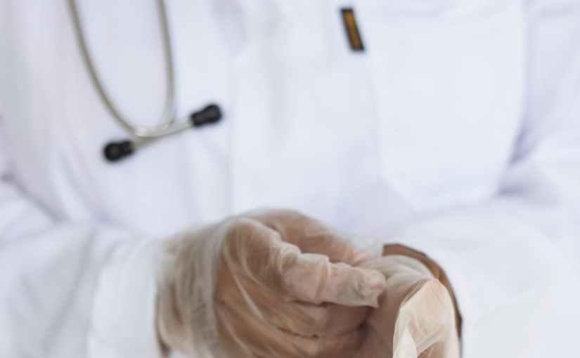 Graves Disease ChangesEverything